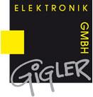 Elektronik München